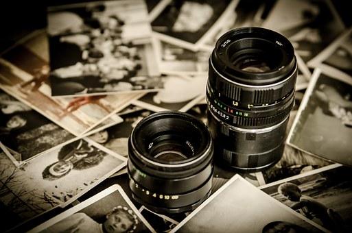 photo-256888__340