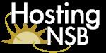 HostingNSB.com